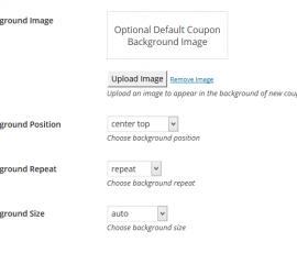 Pro Backgound Image